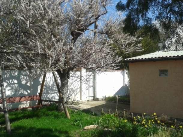 Дом в Крыму у моря недорого, ул. Крупской6, фотография 12