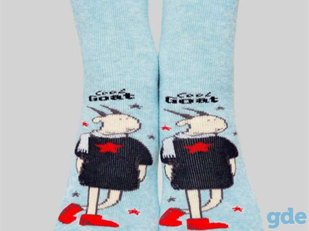 гольфы колготки носки, фотография 1