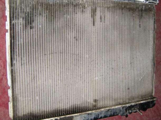 Восстановлен аргоном деталей мото и авто , фотография 5