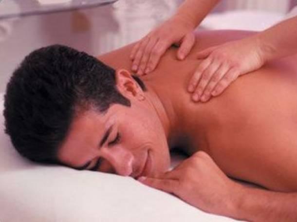 Услуги эротического массажа в кирове