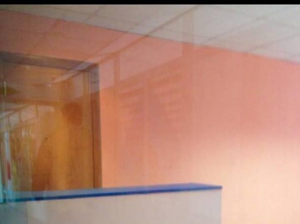 Сдаются офисные помещения 35,19,16 м2, Толбазы,Ленина 74, фотография 2