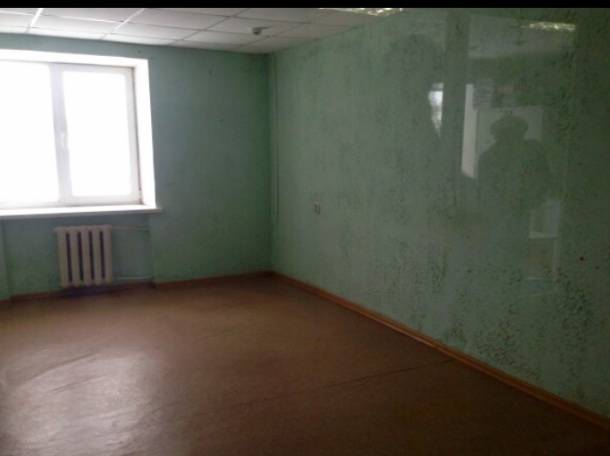 Сдаются офисные помещения 35,19,16 м2, Толбазы,Ленина 74, фотография 3