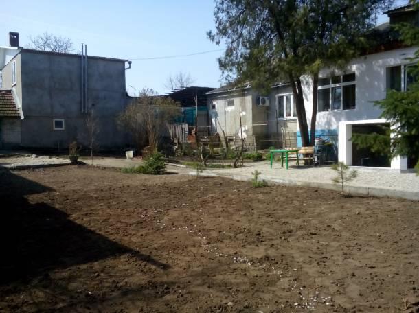 продам угловой дом вдоль федеральной трассы Кавказ под комерцию, фотография 5