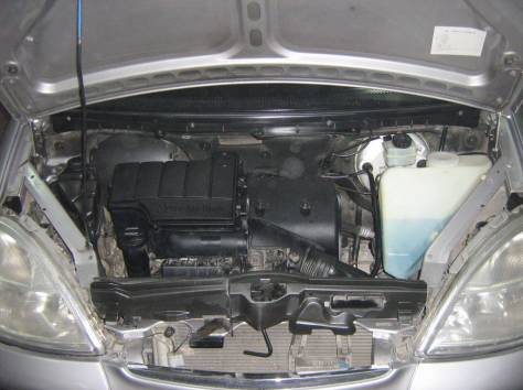 Mercedes-Benz, фотография 3