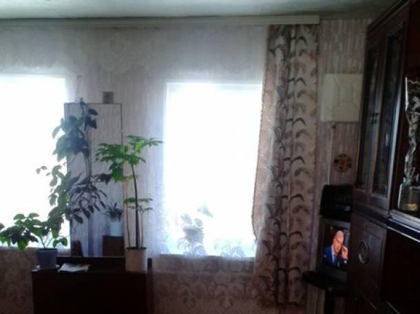Продам дом , Запруд, фотография 4