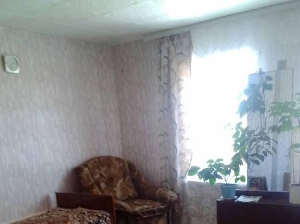 Продам дом , Запруд, фотография 5