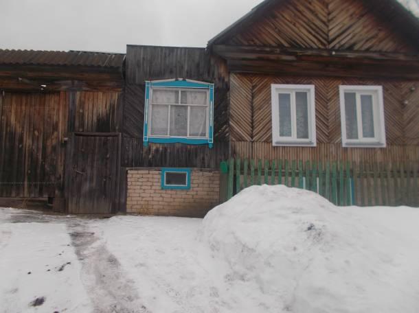 Продам дом , Запруд, фотография 6