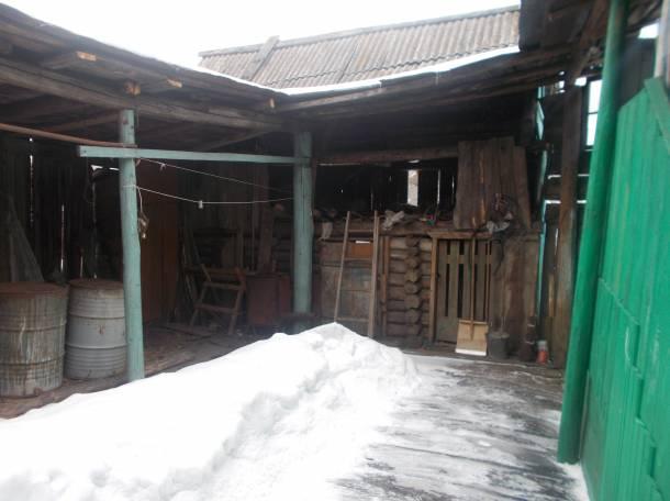 Продам дом, Комсомольская, фотография 6
