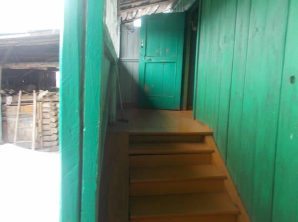 Продам дом, Комсомольская, фотография 8