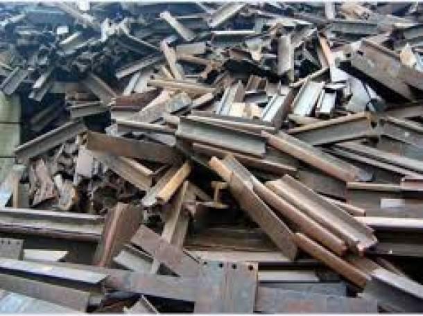 Пункт приема металлолома цветных металлов в екатеринбурге продажа металла в Волоколамск