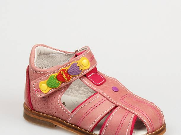 Обувь фирмы