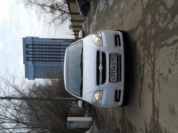 Продам автомобиль, фотография 10