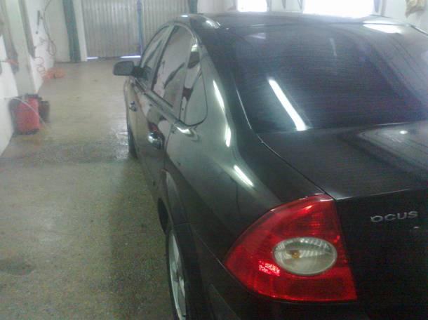 Продам автомобиль в хорошем состоянии,не битый,с пробегом,2007 года выпуска., фотография 3