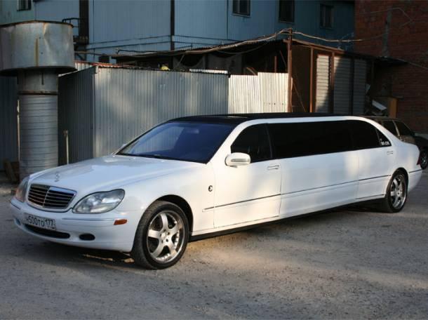 Авто на свадьбу любого класса, кортежи, украшения, фотография 3