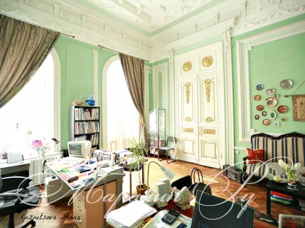 cдам офис на Шаумяна, центр, Шаумяна, фотография 3