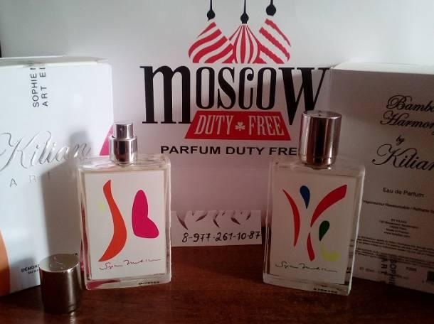 Продам парфюм Kilian,  Montale, фотография 1