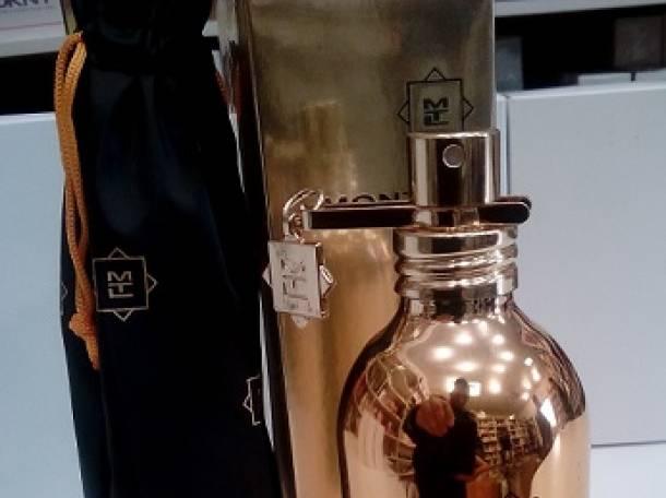 Продам парфюм Kilian,  Montale, фотография 4
