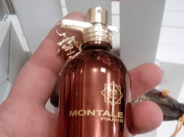 Продам парфюм Kilian,  Montale, фотография 5
