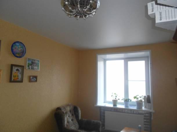Продам 3-комнатную квартиру, ул. Коммунистическая, фотография 1