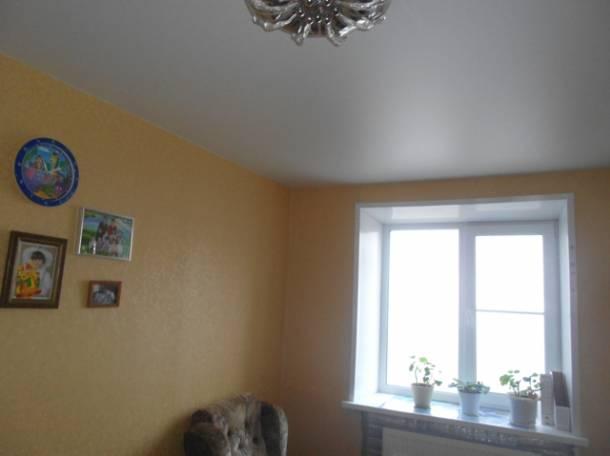 Продам 3-комнатную квартиру, ул. Коммунистическая, фотография 2