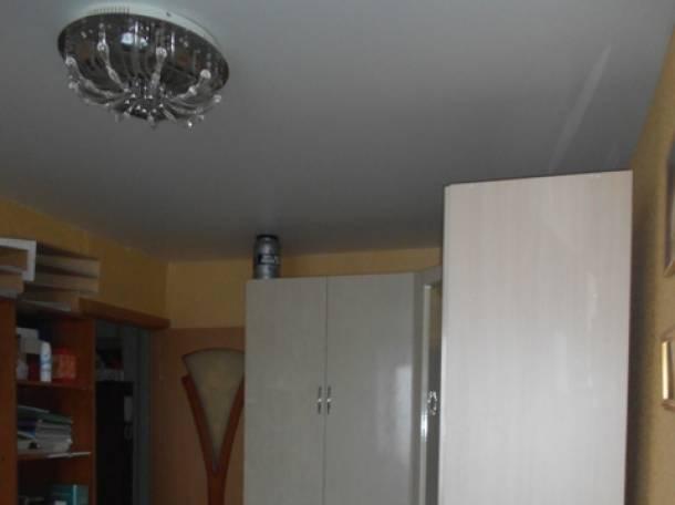Продам 3-комнатную квартиру, ул. Коммунистическая, фотография 4