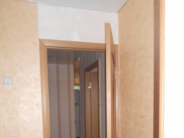 Продам 3-комнатную квартиру, ул. Коммунистическая, фотография 9