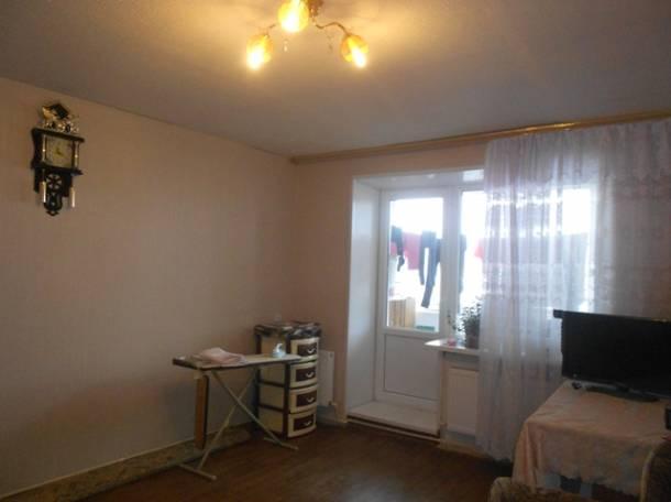 Продам 3-комнатную квартиру, ул. Коммунистическая, фотография 10