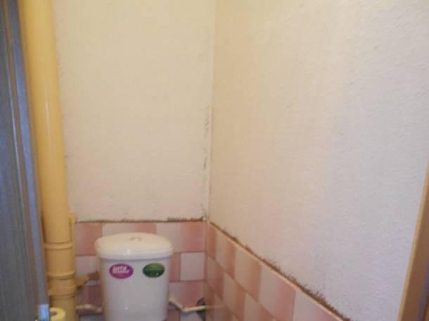 Продам 3-комнатную квартиру, ул. Коммунистическая, фотография 12