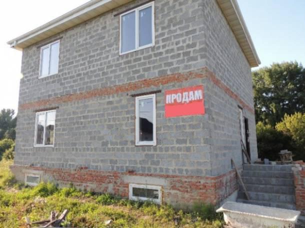 недвижимость г строитель белгородской белье