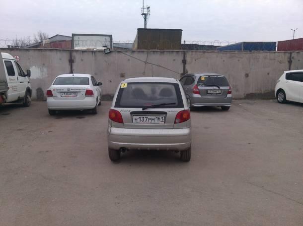 Продам автомобиль , фотография 4