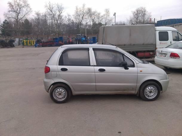 Продам автомобиль , фотография 8
