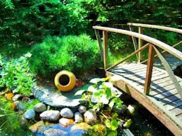 Дизайн проекты интерьеров,ландшафтный дизайн., фотография 1