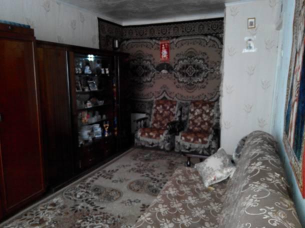 Срочно Продам 1 комнатную квартиру на 50 лет Октября., фотография 4