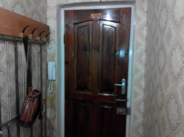 Срочно Продам 1 комнатную квартиру на 50 лет Октября., фотография 5