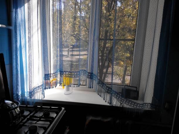 Срочно Продам 1 комнатную квартиру на 50 лет Октября., фотография 7