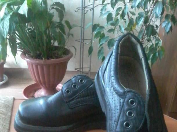 Туфли , фотография 1