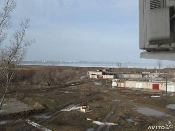 квартира в хуторе Логовском, х.Логовский Калачевского района, фотография 3
