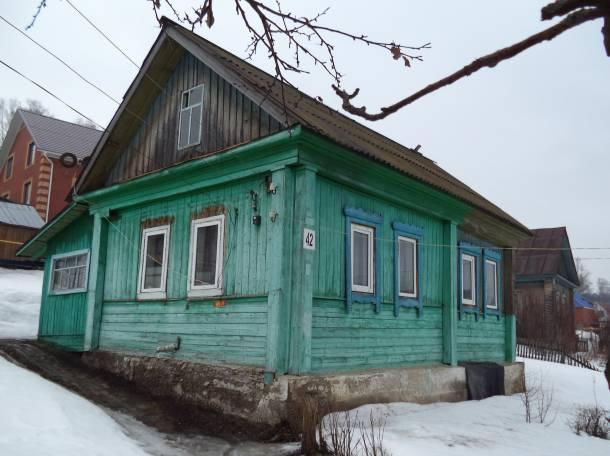 Дом в Караиделе, фотография 1