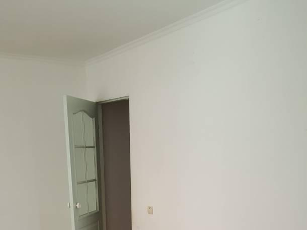 Продам однокомнатную квартиру, фотография 1