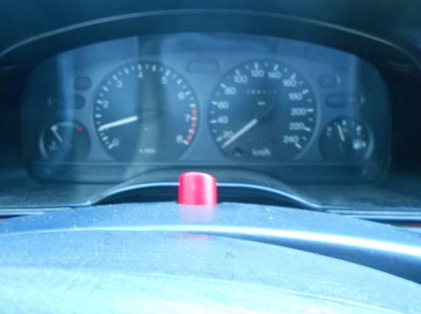 Срочно! продаю автомобиль с пробегом,без торга!, фотография 4