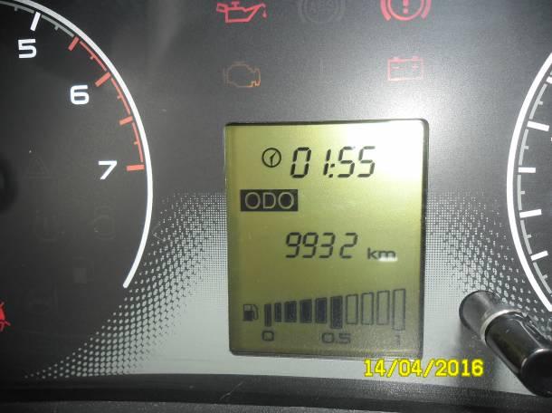 Продам автомобиль Лада-Гранта -лифтбек, фотография 5
