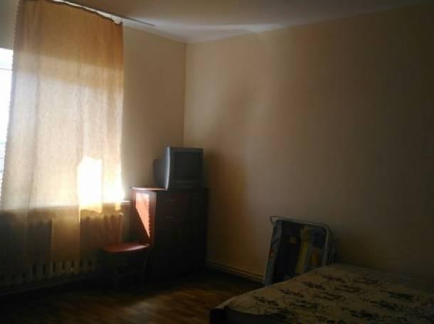 Продам 1кмн. квартиру в пос.Молодёжный, пер.Ягодный, фотография 4