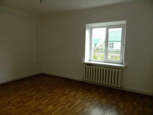 Продам 1кмн. квартиру в пос.Молодёжный, пер.Ягодный, фотография 5