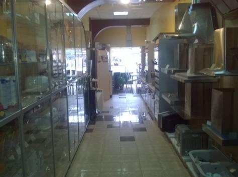 Собственник сдаст под торговлю/офис 353 м², фотография 1
