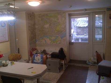 Собственник сдаст под торговлю/офис 353 м², фотография 4