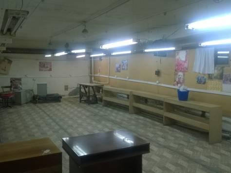 Собственник сдаст под прои-во/склад 164 м², фотография 2