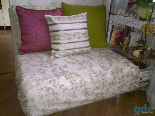 Продам  раскладной диван, италия, фотография 1