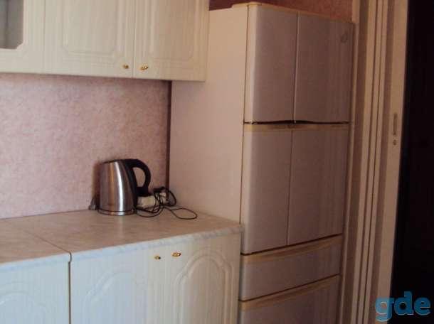 Продам квартиру в г Екатеринбург, г Екатеринбург бульвар Есенина 7, фотография 10