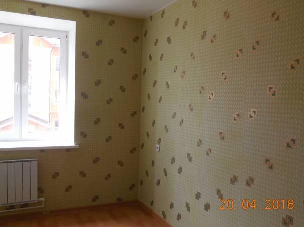 Продам 3-комнатную квартиру, ул. Мелихова, фотография 2