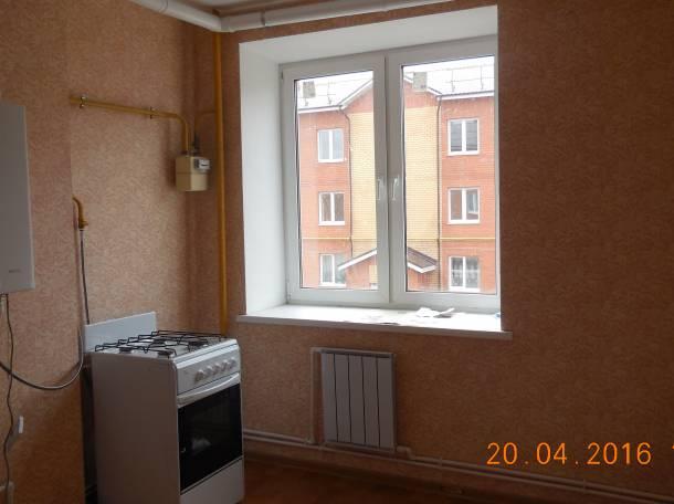 Продам 3-комнатную квартиру, ул. Мелихова, фотография 3